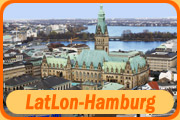 Hamburg-Guide_1
