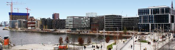 latlon hamburg hotels hostels und pensionen in hamburg. Black Bedroom Furniture Sets. Home Design Ideas