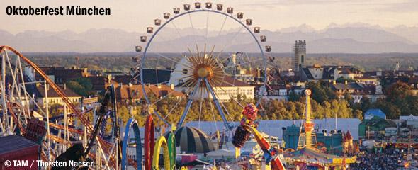 Munich mus es culture et v nements munich latlon - Office de tourisme munich ...